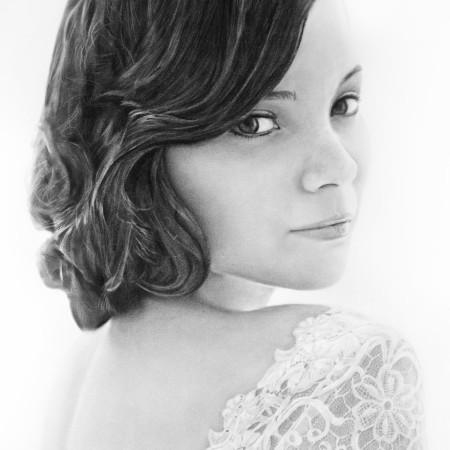 s-de-bodas-mujer02